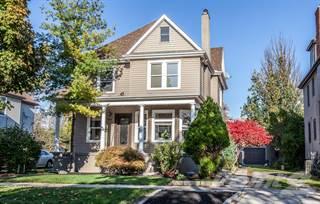 Residential Property for sale in 734 Kildare, Windsor, Ontario, N8Y 3H2