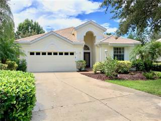 Single Family for sale in 8470 IDLEWOOD COURT, Bradenton, FL, 34202