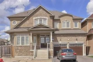 Residential Property for rent in 78 Halldorson Ave, Aurora, Ontario, L4G7Z4
