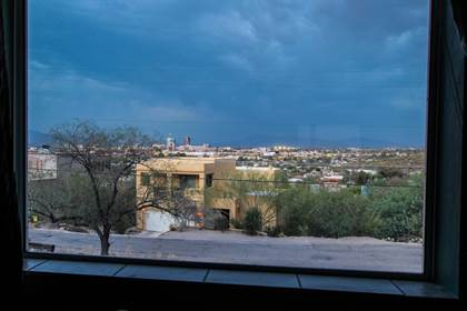 Residential Property for sale in 112 S Bella Vista Drive, Tucson, AZ, 85745