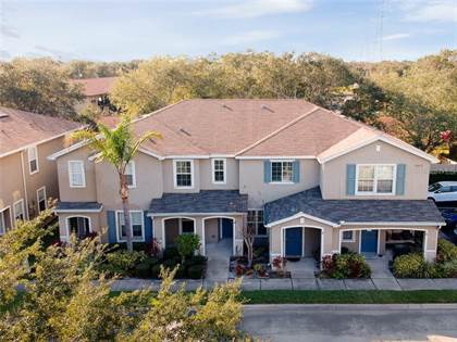 Residential Property for sale in 2505 HARN BOULEVARD 2, Clearwater, FL, 33764