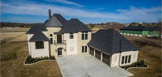 Single Family for sale in 1005 Covenant Court, Rockwall, TX, 75032