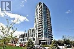 Condo for rent in 160 VANDERHOOF AVE 210, Toronto, Ontario, M4G0B7