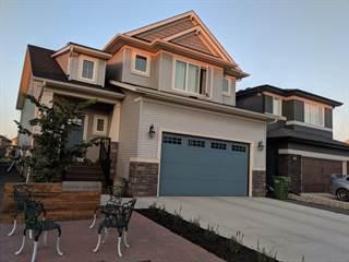 Single Family for sale in 82 Caribou CR, Lethbridge, Alberta