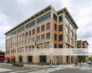 Office Space for rent in 250 South Clinton Street - Suite # Not Known, Syracuse, NY, 13202