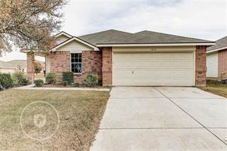 Single Family for sale in 14132 Cedar Post Drive, Fort Worth, TX, 76052