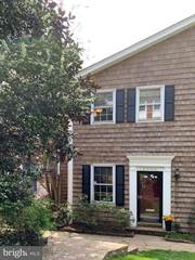 Townhouse for sale in 5006 V ST NW, Washington, DC, 20007