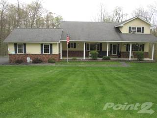 Residential Property for sale in 5539 Lincoln Pl Gouldsboro, PA 18424, Gouldsboro, PA, 18424