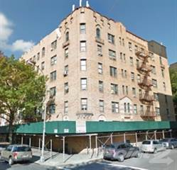 Apartment for rent in 2100-2110 Bronx Park East, Bronx, NY, 10462