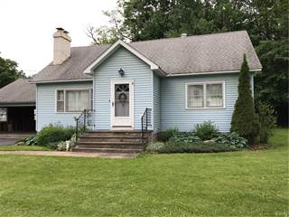 Single Family for sale in 31 Erie Street, Pulaski, NY, 13142