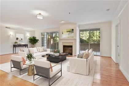Residential Property for sale in 3101 Howell Mill Road 101, Atlanta, GA, 30327