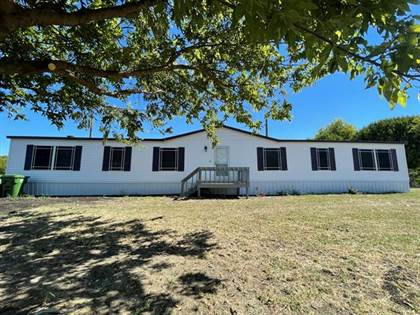 Residential Property for sale in 302 Private Road 4906, Haslet, TX, 76052