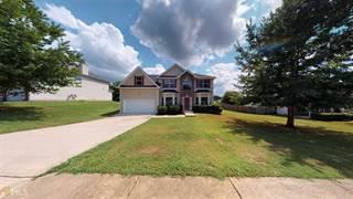 Single Family for sale in 5012 SW Tiwanaku Dr, Atlanta, GA, 30331