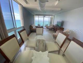 Residential Property for sale in 1035 ASHFORD AVENUE 1, San Juan, PR, 00907