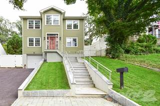 Residential Property for sale in 22 GRAMERCY AVE, Yonkers, NY, 10701