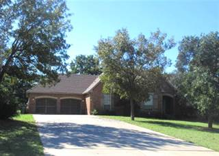 Single Family for sale in 18180 Whisper Creek Drive, Harrah, OK, 73020