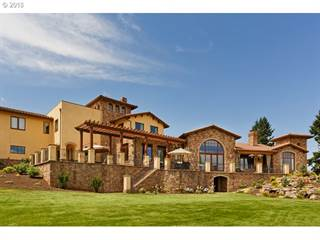 Single Family for sale in 25484 SW PETES MOUNTAIN RD, Pete's Mountain, OR, 97068