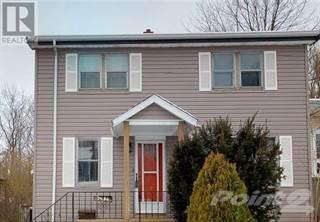 Single Family for sale in 3486 St. Andrews Avenue, Halifax, Nova Scotia
