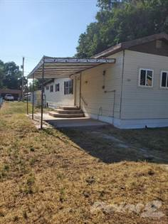 Lots And Land for sale in 210 8th St., Fowler, CO, 81039