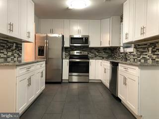 Townhouse for sale in 3808 LANSDALE COURT 6110, Burtonsville, MD, 20866