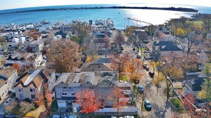 Residential Property for sale in 4 Mercer, Staten Island, NY, 10308