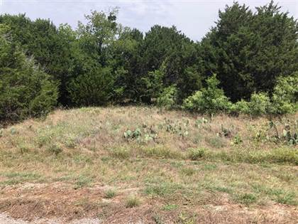 Lots And Land for sale in 8118 High Mesa Drive, Whitney, TX, 76692