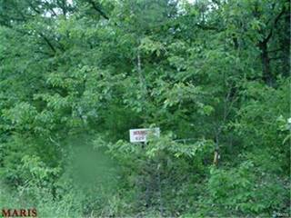 Land for rent in 0 Peacock Road Lot 5, Saint Clair, MO, 63077