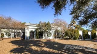 Residential Property for sale in 5580 W Desert Inn Rd, Las Vegas, NV, 89146