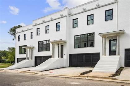 Residential Property for sale in 3667 Peachtree Road NE 19, Atlanta, GA, 30319