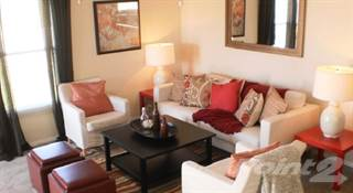 Apartment for rent in Clarke Springs - Three Bedroom, Houston, TX, 77053
