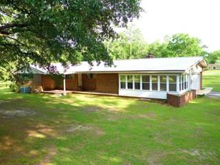 Single Family for sale in 3013 Aplin, Crestview, FL, 32539