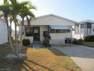 Residential Property for sale in 19681 Summerlin RD 195, Fort Myers, FL, 33908