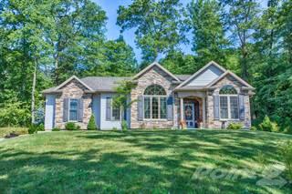 Residential Property for sale in 136 Jason Terrace, Wind Gap, PA, 18091