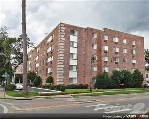 Apartment for rent in College Manor - Three Bedroom/Two Bath, Gainesville, FL, 32601