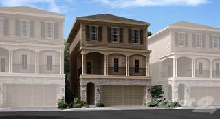 Single Family for sale in 1423 Maple Stream Drive, Houston, TX, 77043