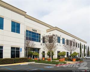 Office Space for rent in The Grove - Building 2, Riverside, CA, 92507