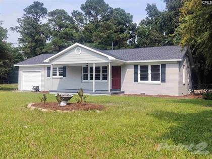 Single Family for sale in 329 Rose, West Columbia, SC, 29170