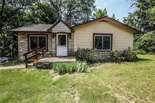 Single Family for sale in 3102 Pleasant View Drive, High Ridge, MO, 63049