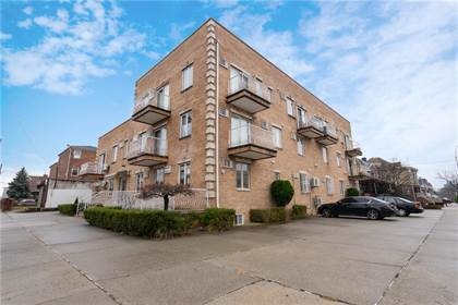 Residential Property for sale in 1428 Bath Avenue 1C, Brooklyn, NY, 11228