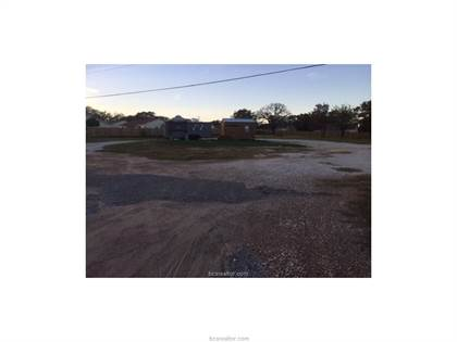 Commercial for sale in 108 FM 485 Farm to Market Road, Hearne, TX, 77859