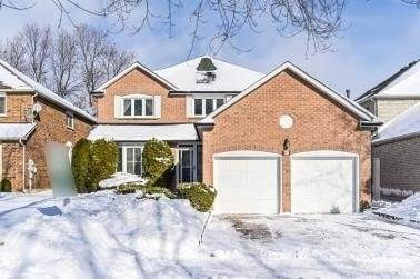 Single Family for sale in Bathurst/Major Mac, Richmond Hill, Ontario