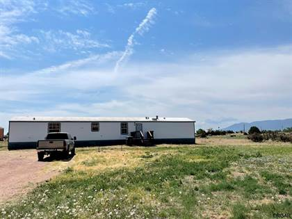Residential Property for sale in 9 Ridgeway Drive, Williamsburg, CO, 81226