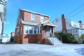Residential Property for sale in 1620 Radcliff Avenue, Bronx, NY, 10462