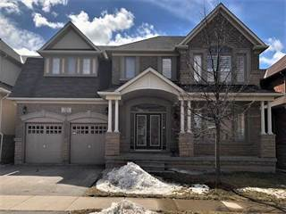 Residential Property for sale in 2113 Devonshire Cres, Oakville, Ontario, L6M4T3