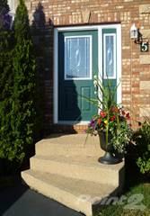 Townhouse for sale in Energy Efficient Townhouse Portland Estates, Dartmouth, Nova Scotia