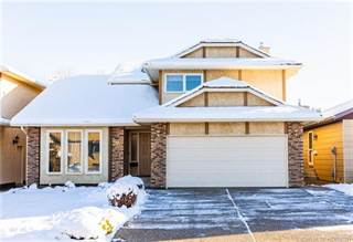 Residential Property for sale in 306 Sherwood Place W, Lethbridge, Alberta, T1K 6E3