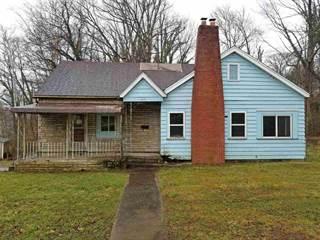Single Family for sale in 410 Avondale Rd, Huntington, WV, 25705