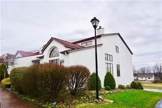 Condo for sale in 501 Casa Vita Dr, Greater Greensburg, PA, 15601