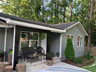 Single Family for sale in 313 Chestnut Court, Lawrenceville, GA, 30046