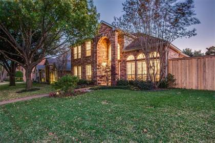 Residential Property for sale in 3848 Walden Way, Dallas, TX, 75287